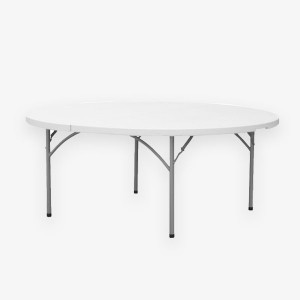 Round Table Hire Sydney