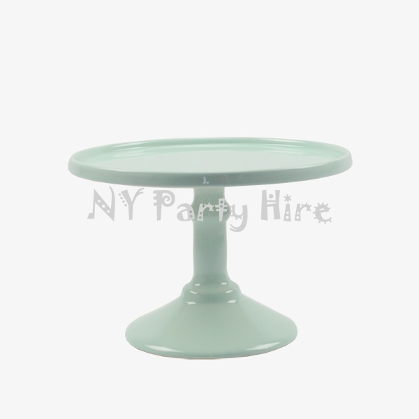 Vintage Wedding Cake Stands For Hire