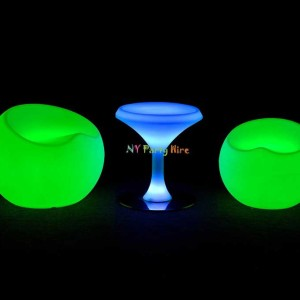 Glow Furniture Hire Sydney, Cheap Glow Furniture Hire, Glow Apple Chair, Glow Ball Seat hire