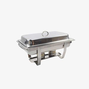 Food Warmer, Chafing Dish