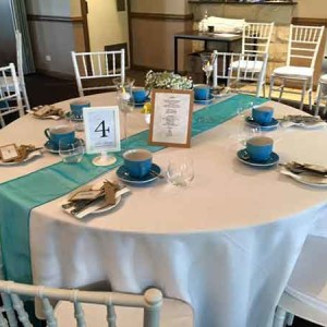 ny-party-hire-table-cloth-round-002