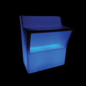 Glow Bar Hire, Glow Furniture Hire, Cheap Glow Items Hire, Castle Hill Party Hire, Hills District Party Hire